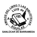 Asociación Luis Eguilaz